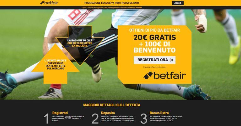 Betfair_Bonus_Sport_20+100_30072018
