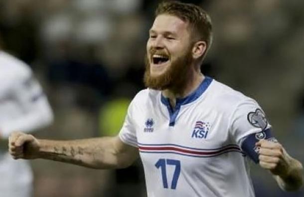 Euro 2016 pronostico partita Francia-Islanda