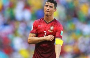 Portogallo - Semifinale europeo pronostici mago del pronostico
