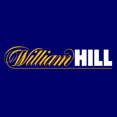 williamhill_bonusvip_390
