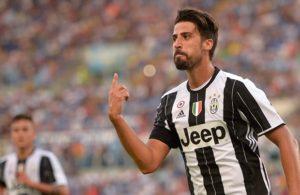 Juventus - Pronostico Champions League Mago del Pronostico