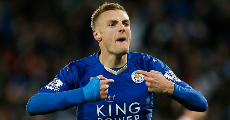 Leicester - Pronostico passaggio del turno su Mago del pronostico