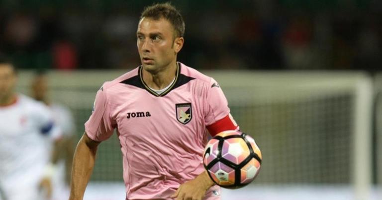 Palermo - I pronostici della Serie A su Il Mago del Pronostico