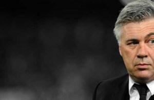 Bayern monaco - Pronostico champions league su Mago del pronostico