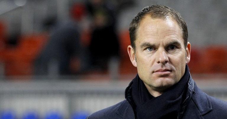 Inter - Europa league pronostici