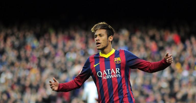 Barcellona - Pronostici e news calcio su Mago del pronostico