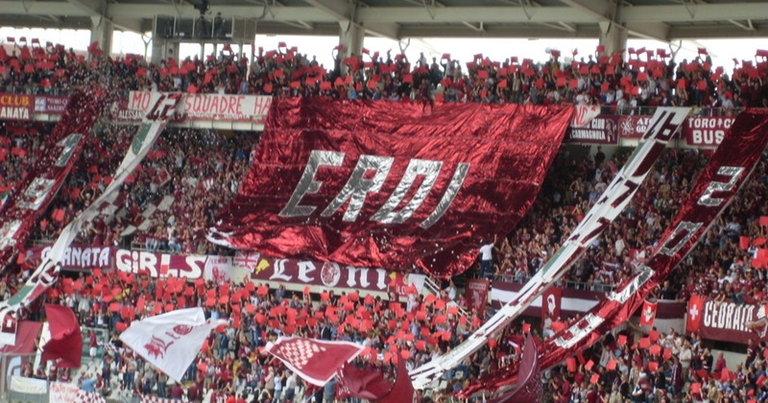 Torino - Con Il Mago del Pronostico i migliori pronostici della Serie A