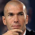 Real Madrid - Pronostico gruppo champions league su Mago del pronostico