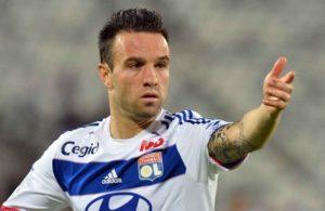 Lione - Quote Ligue1 e migliori bonus scommesse su bonusvip