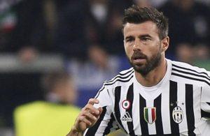 Juventus - Quote, pronostici, bonus scommesse su mago del pronostico