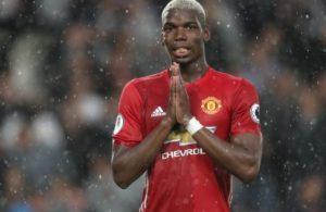 manchester-united pronostici premier league Mago del Pronostico