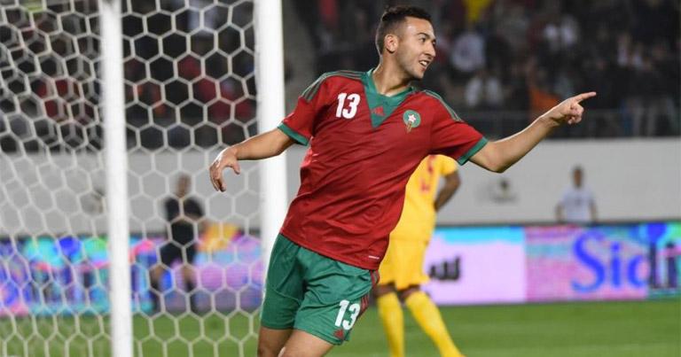 Marocco, nazionale-calcio-pronostico