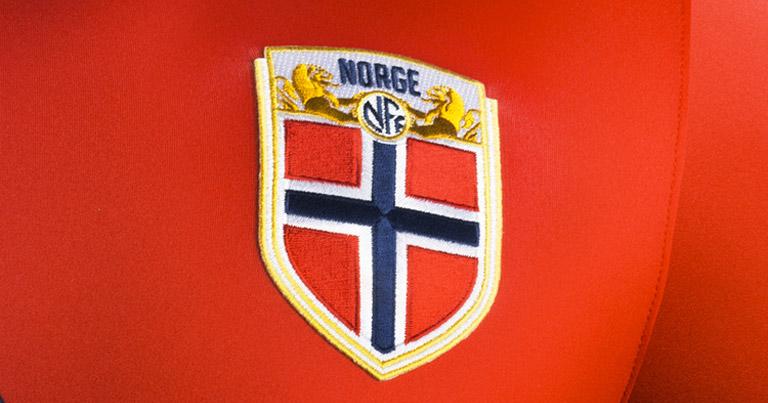 Norvegia - Migliori bonus calcio e livescore mago del pronostico