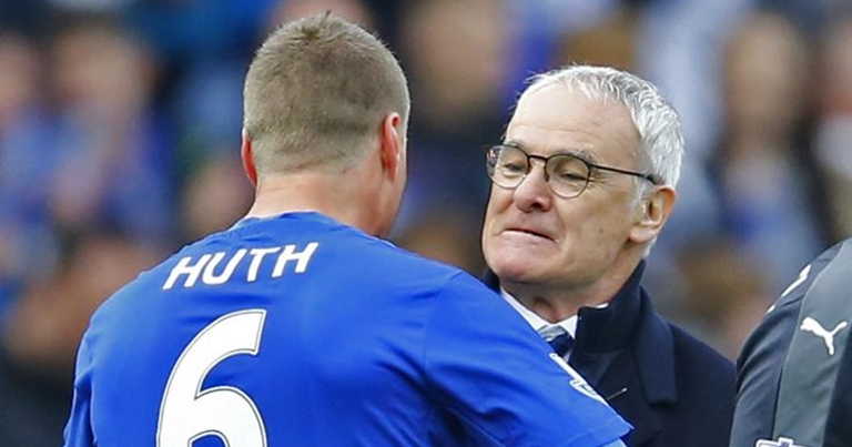 leicester - pronostici di premier league