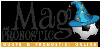 logo-magodelpronostico