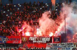panionios - grecia super league