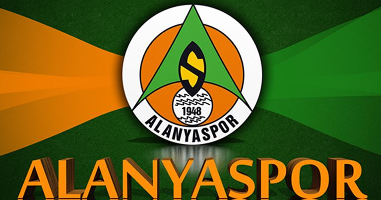 alanyaspor - super lig turchia