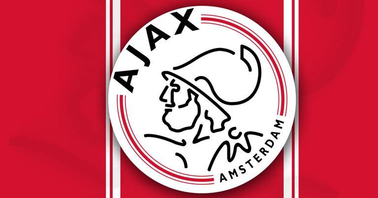Ajax - pronostici europa league
