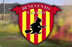 Benevento - pronostici serie b