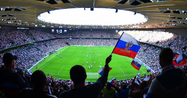 Krasnodar - i pronostici di europa League