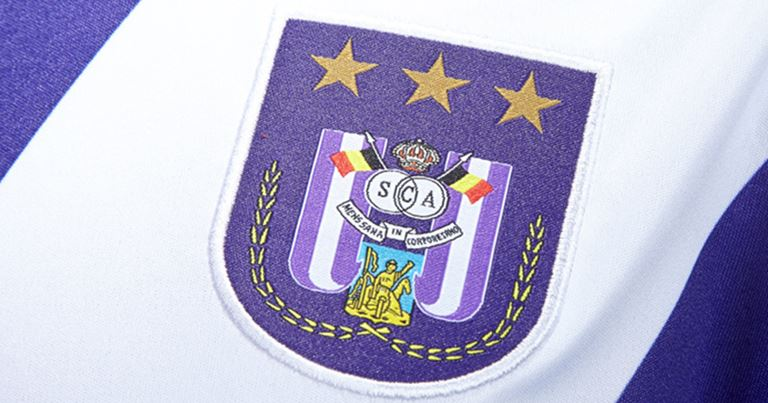 Anderlecht - pronostici di europa league