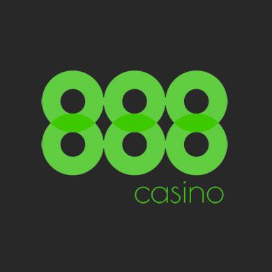 888_bonusvip_390