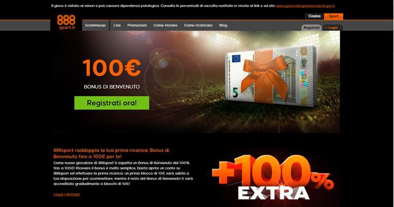 888sport_bonus di benvenuto scommesse