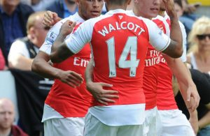 Arsenal - premier league pronostici e schedine online