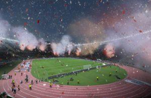 River Plate - Copa libertadores pronostici di oggi online