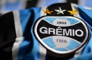 Gremio - Copa libertadores pronostici e schedine online