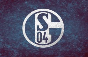 Schalke04 - Pronostici, quote europa league