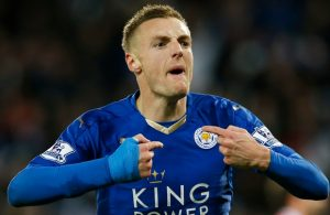 Leicester - Pronostico di oggi premier league mago del pronostico