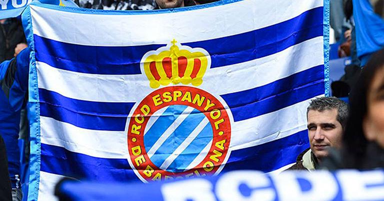 Espanyol - Quote, livescore calcio