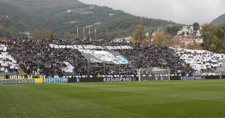 Spezia - Schedine pronte, pronostici calcio serie b