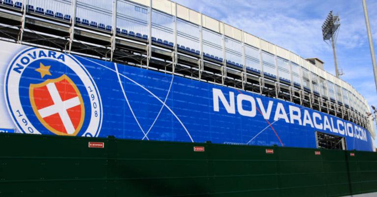 Novara - Serie b pronostici e migliori bonus scommesse