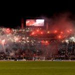 River plate - Copa Libertadores pronostico calcio e quote partite