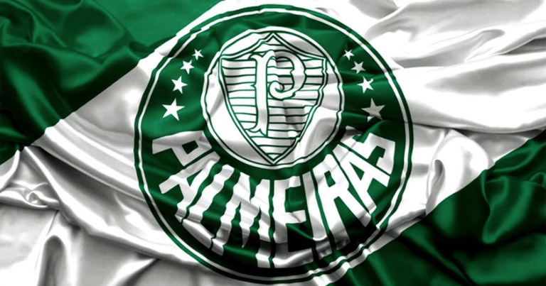 Palmeiras- Migliori bonus scommesse e pronostici online