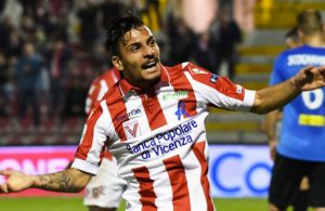 Vicenza - Migliori quote calcio e bonus scommesse