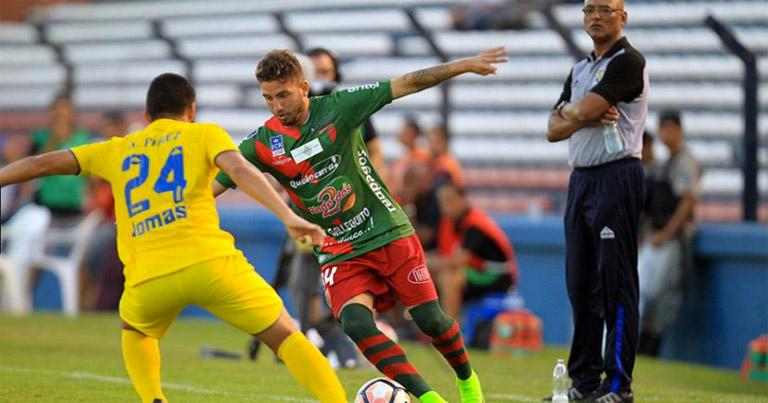 Partite calcio sudamericano e pronostici