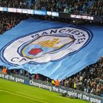 Manchester city - Premier league pronostici calcio