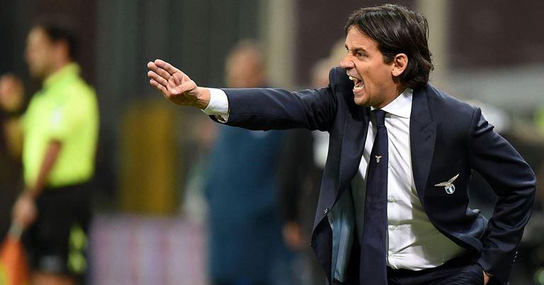 Lazio - Pronostici calcio serie a