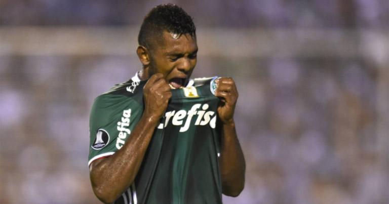 Palmeiras - pronostico calcio bonus scommesse
