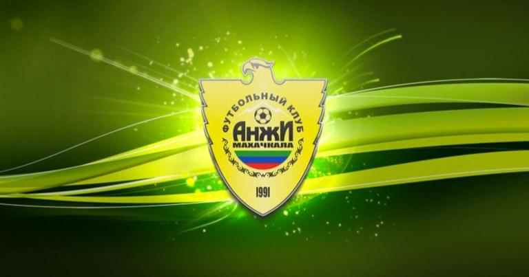 Anzhi - Pronostico calcio campionato-russia
