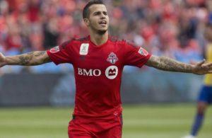 Toronto - Pronostico calcio major league canada
