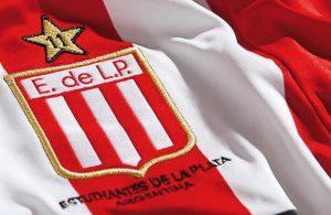 Estudiantes - Pronostico calcio primera division argentina