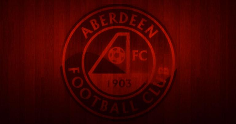 Aberdeen - Pronostico campionato scozzese e migliori bonus scommesse