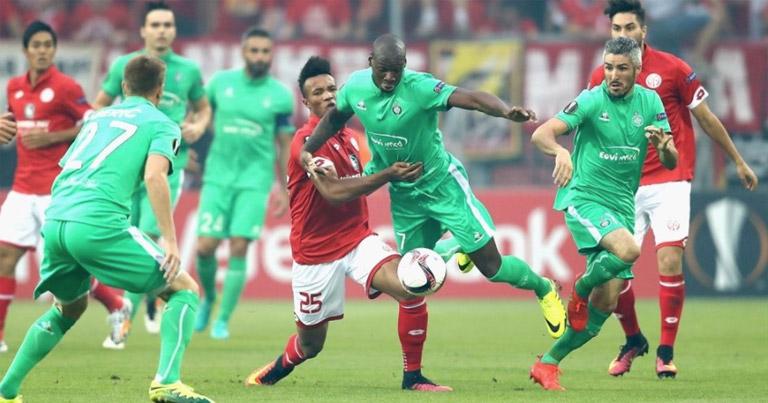 St. Etienne - Pronostico ligue1 francia migliori bonus scommesse