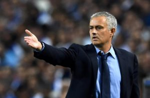 Manchester United - Pronostico europa league bonus scommesse