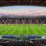 Udinese - Pronostico serie a e quote calcio online