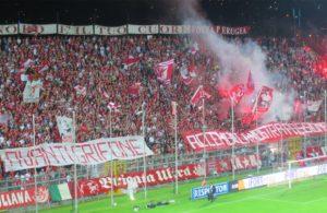 Perugia - Serie b migliori quote e pronostici calcio